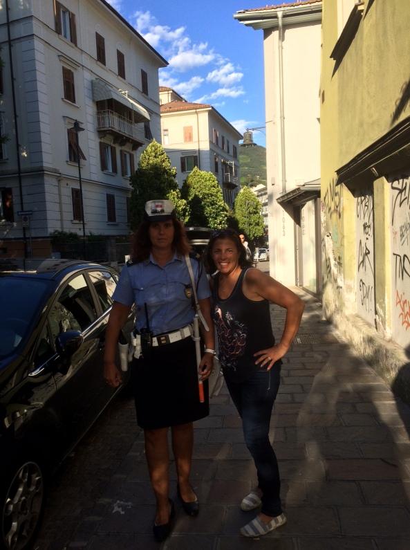 Police _2